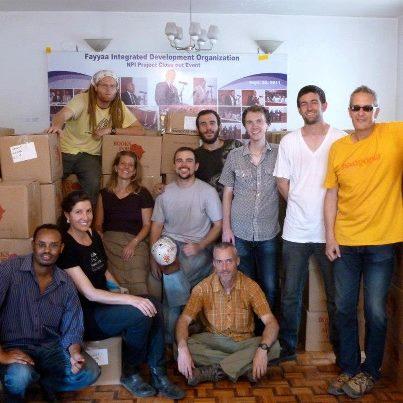 2013-02-14-Ethiopia2.jpg