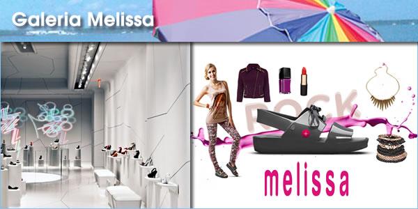 2013-02-14-GaleriaMelissapanel1.jpg