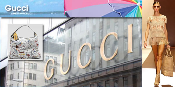 2013-02-14-Guccipanel1.jpg