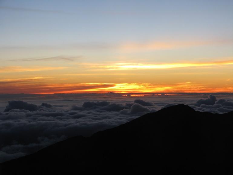 2013-02-14-Haleakalasunrise2.JPG