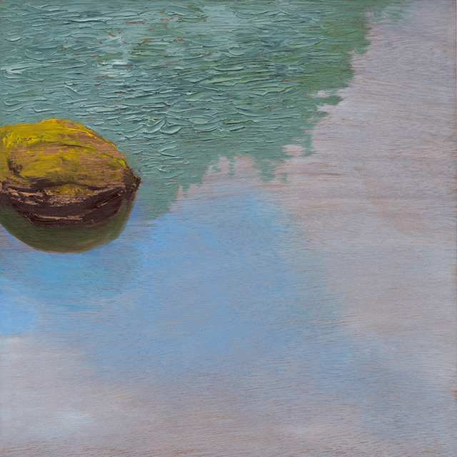 2013-02-14-Little_Rock_Little_Pond_2012_oil_on_wood_panel_16x16_inches.jpg
