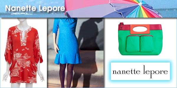 2013-02-14-NanetteLeporepanel1.jpg