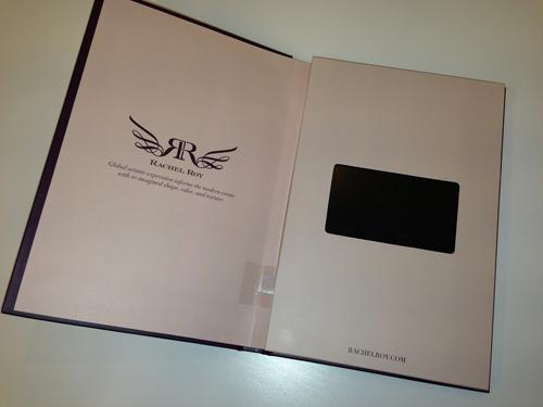 2013-02-14-RRdigitalbookinside.jpg