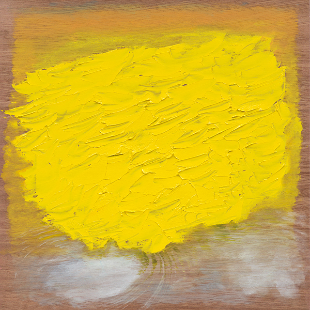 2013-02-14-Thirsty_Sun_2012_oil_on_wood_panel_16x16_inches.jpg