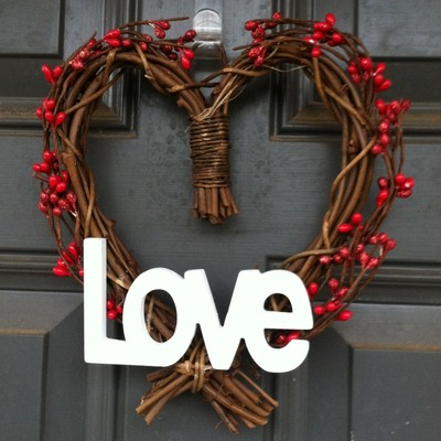 2013-02-14-Valentines.jpg