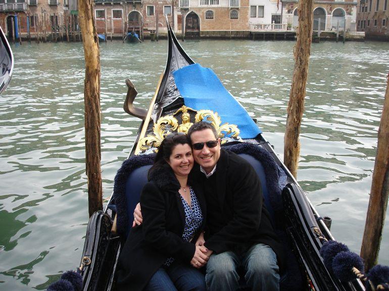 2013-02-14-Venicegondolaride3.jpg