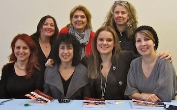 2013-02-14-WomenDirectors2photobyMaddyLederman.JPG
