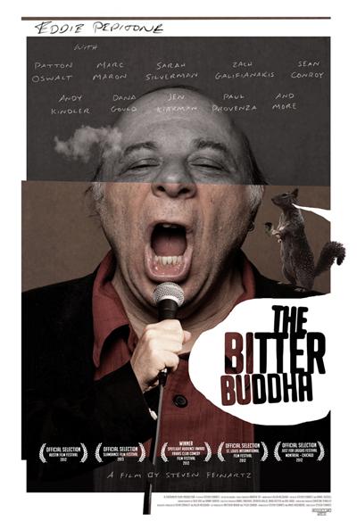 2013-02-14-bitterbuddha-poster-TheBitterBuddha_Poster400.jpg