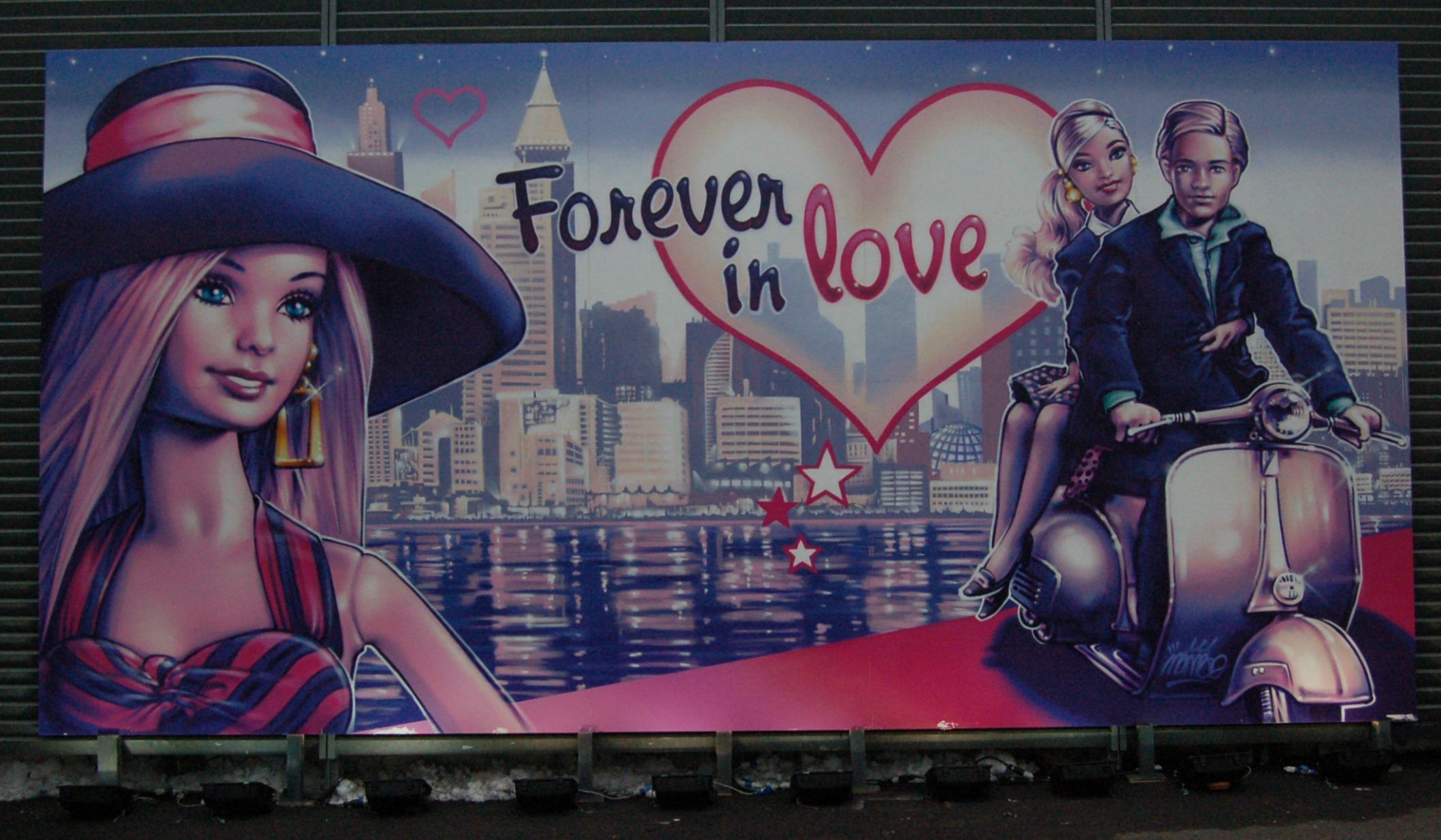 2013-02-14-foreverinlove.jpeg