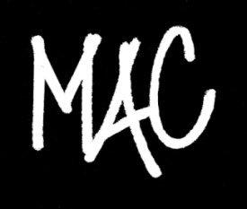 2013-02-14-mac_logo.jpg