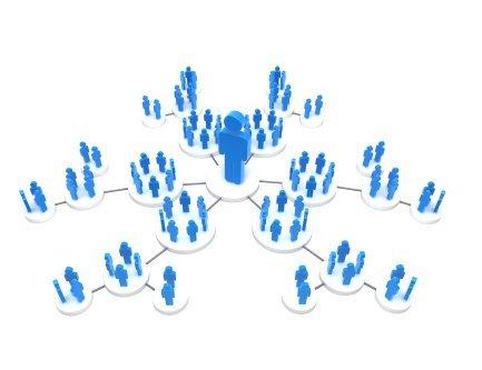 2013-02-14-socialnetworking.jpg