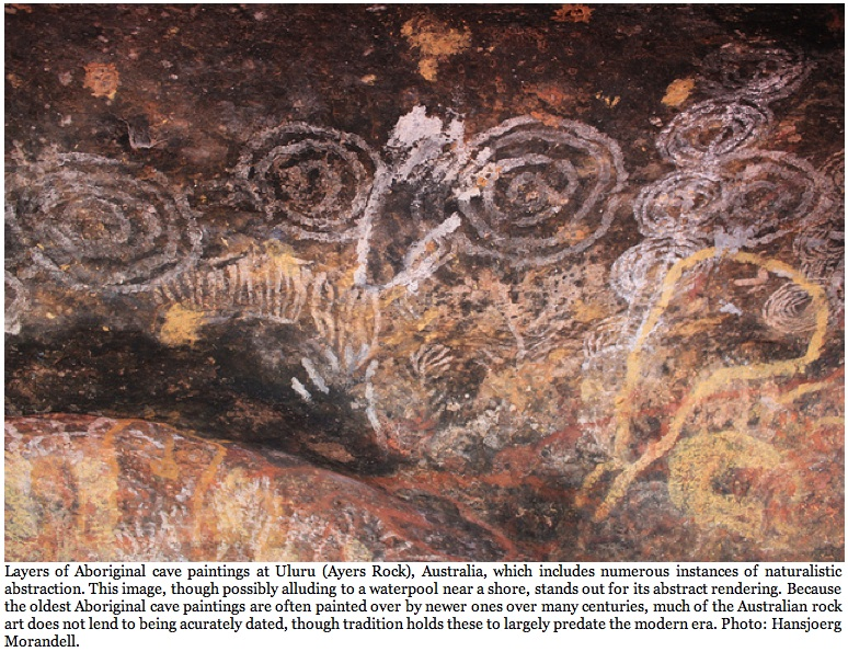 2013-02-15-AboriginalUluruAyersRock.jpg
