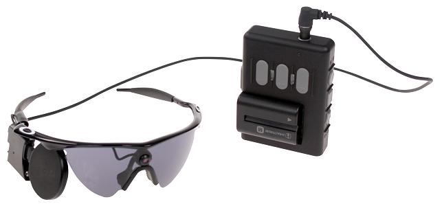 2013-02-15-GlassesVPUHR.png
