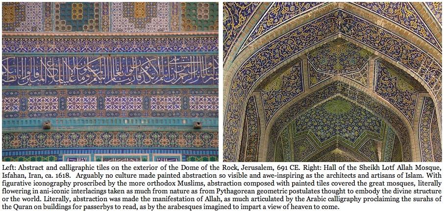 2013-02-15-Islam1.jpg