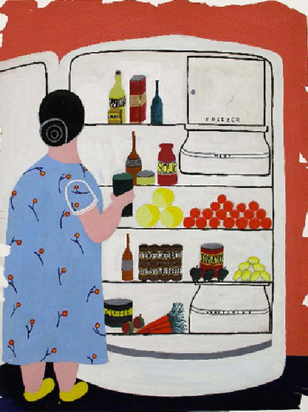 2013-02-15-JNKatzWomanatRefrigerator.png