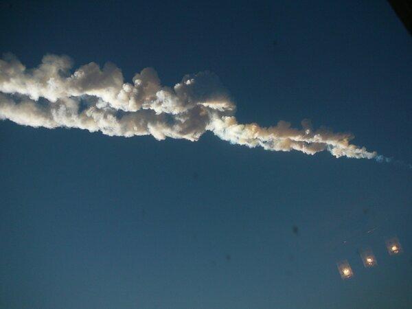 2013-02-15-MeteorTrack.jpg
