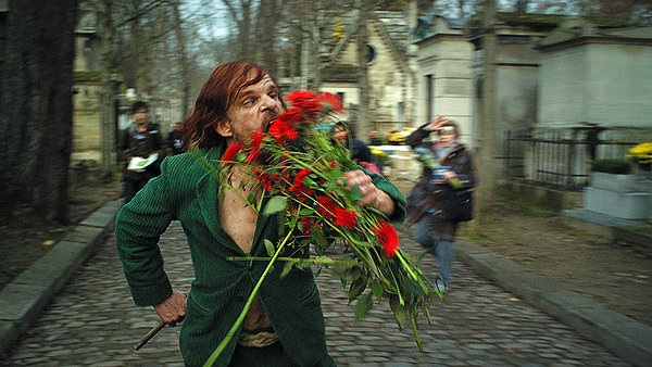 2013-02-15-MonsieurMerdemuchingflowers.jpg
