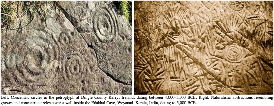 2013-02-15-Petroglyphs.jpg
