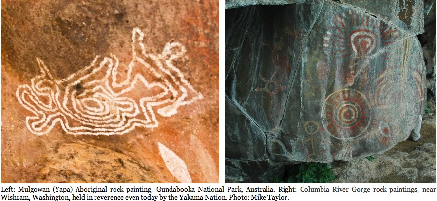 2013-02-15-TheContinentsRockPaintings.jpg