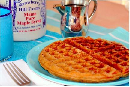 2013-02-15-Waffles.jpg