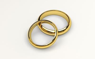 2013-02-15-rings1.jpg