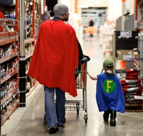 2013-02-15-superherodad_blog.jpeg