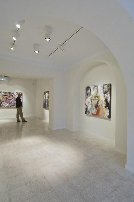 2013-02-16-Gallery2.jpg