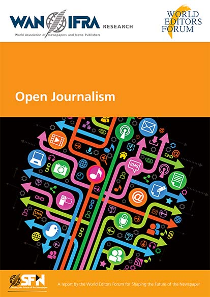 2013-02-16-OpenJournalismcourtesyWANIFRA.jpg