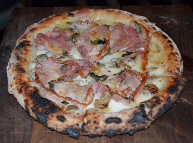 2013-02-16-PorchettaCecconisPizza.JPG