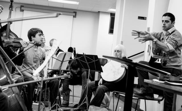 2013-02-16-Rehearsal1.jpeg
