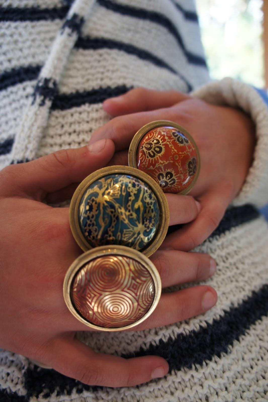 2013-02-16-rings.jpeg