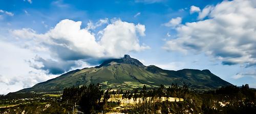 2013-02-17-CotacachiEcuador.jpg