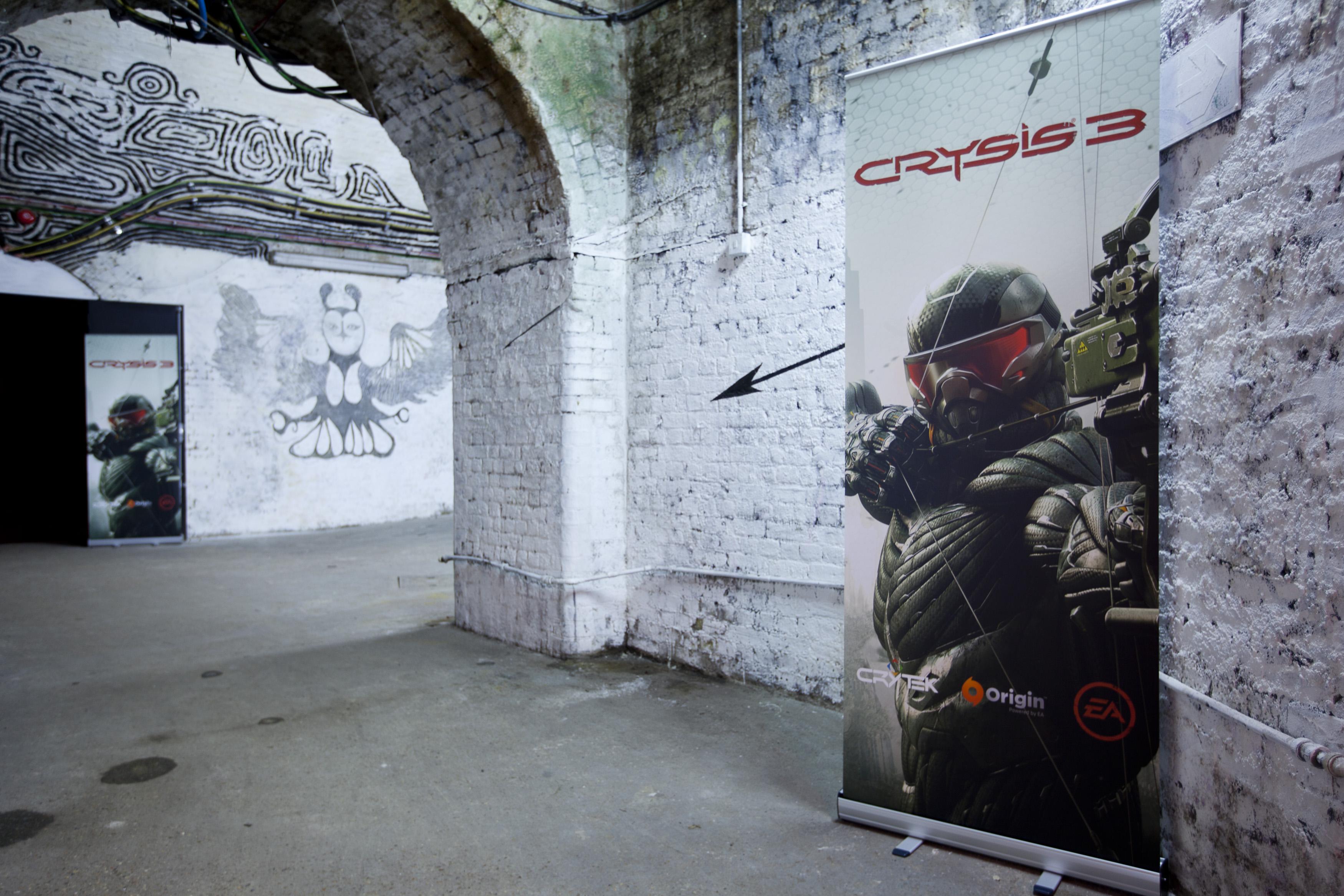 2013-02-17-Crysis3UrbanArchery0055DS.jpg