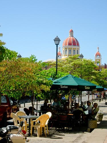 2013-02-17-GranadaNicaragua.jpg