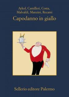 2013-02-17-Users-evolution-Desktop-Capodannoingiallo.jpg-Capodannoingiallo.jpg