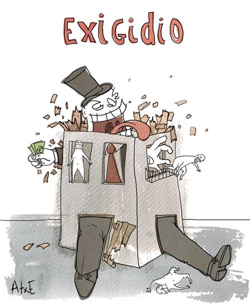 2013-02-17-exigidioc.jpg