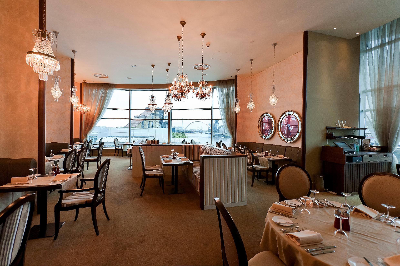 2013-02-18-ALEARedLeafRestaurantemailpic.jpg