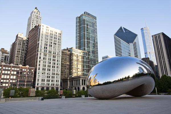 2013-02-18-Chicago_IL_Image.jpg