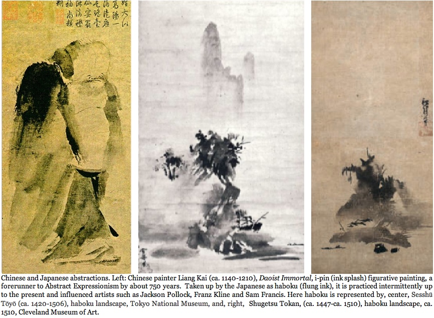 2013-02-18-ChinaJapanFinal.jpg