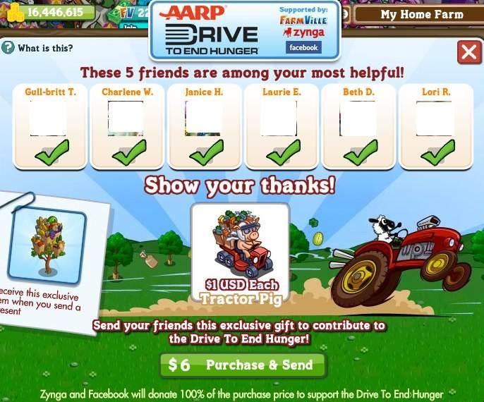 2013-02-18-DrivetoEndHunger_FarmVille.jpeg