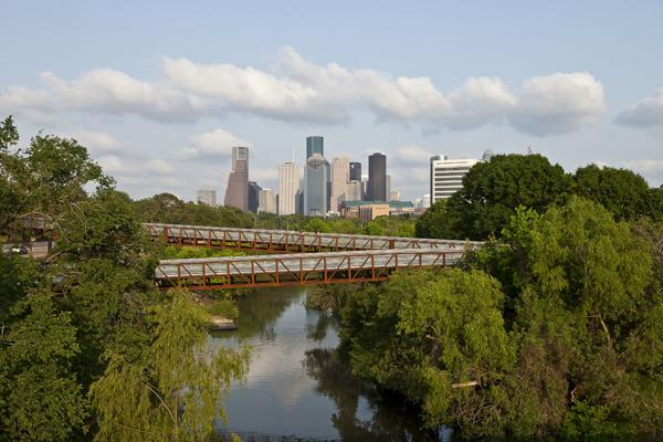 2013-02-18-Houston_TX_Image.jpg