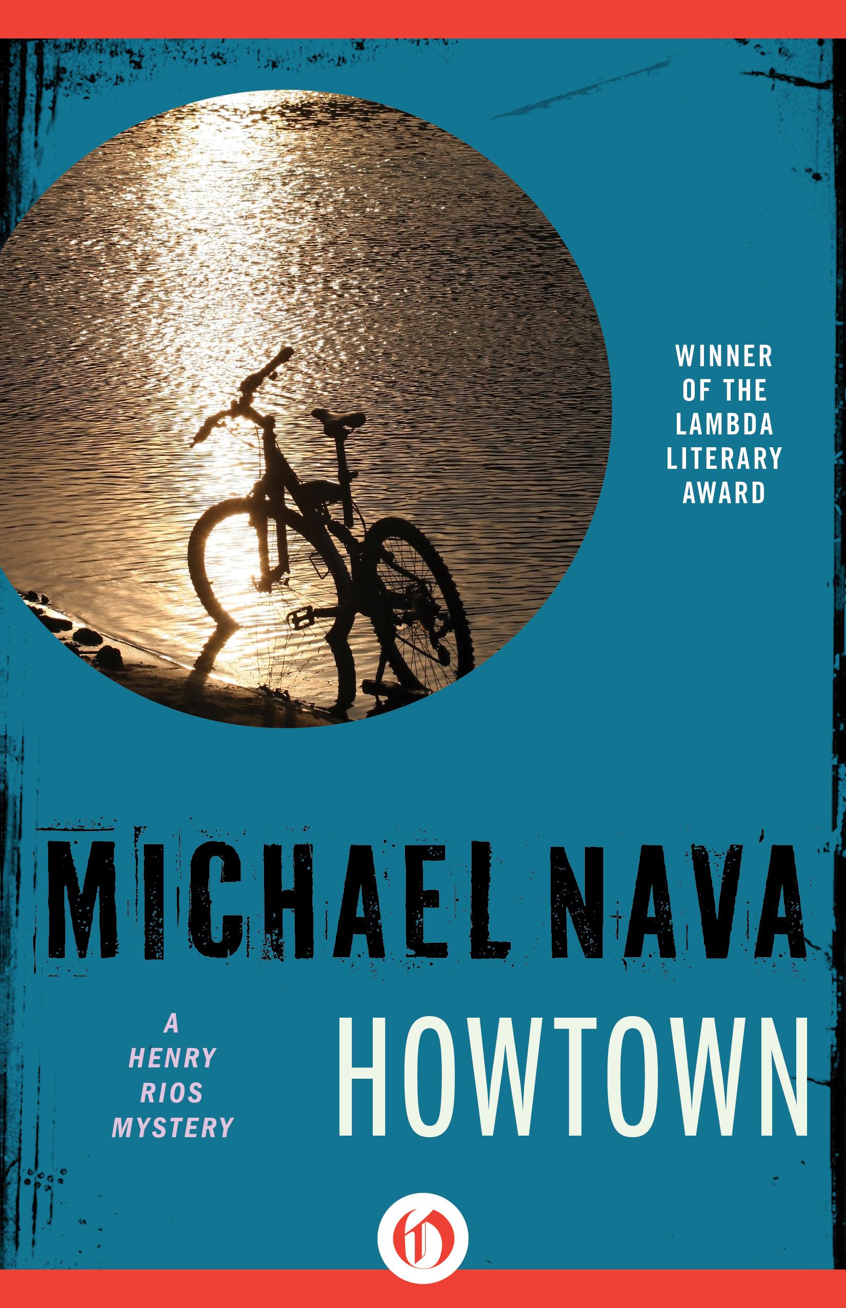 2013-02-18-Nava_Howtown.jpg