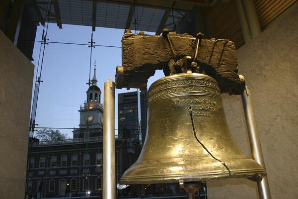 2013-02-18-Philadelphia_PA_Image.jpg