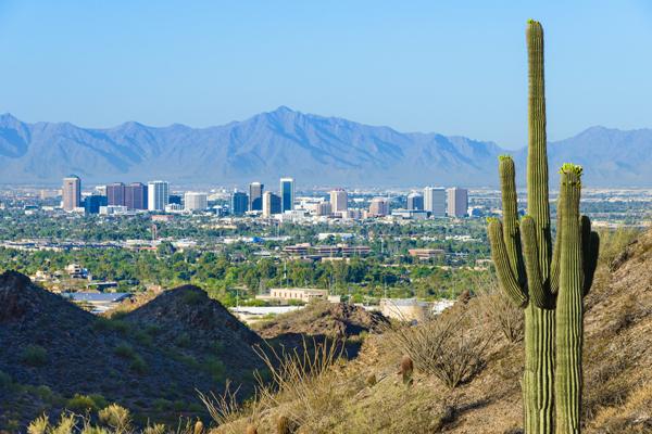 2013-02-18-Phoenix_AZ_Image.jpg