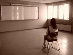 2013-02-18-alone.jpg