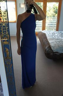 2013-02-18-dress.jpeg