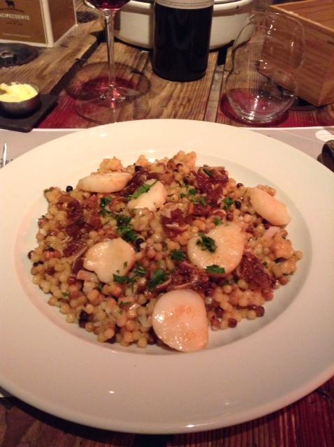 2013-02-18-food14.JPG