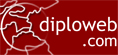 2013-02-18-logo_rouge_web.jpg
