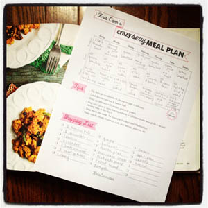 2013-02-18-mealplanfeatured.jpeg