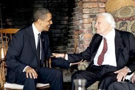 2013-02-18-obamagraham.jpg
